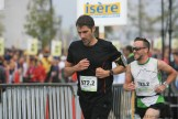Grenoble Ekiden 2018 les relais 3 et 4 (113)
