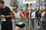 Grenoble Ekiden 2018 les relais 3 et 4 (114)