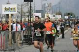 Grenoble Ekiden 2018 les relais 3 et 4 (116)