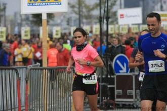 Grenoble Ekiden 2018 les relais 3 et 4 (12)