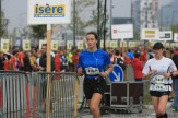 Grenoble Ekiden 2018 les relais 3 et 4 (126)