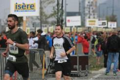 Grenoble Ekiden 2018 les relais 3 et 4 (132)