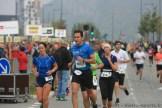 Grenoble Ekiden 2018 les relais 3 et 4 (135)