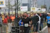 Grenoble Ekiden 2018 les relais 3 et 4 (14)