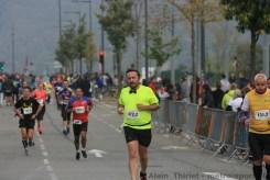 Grenoble Ekiden 2018 les relais 3 et 4 (143)