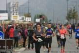 Grenoble Ekiden 2018 les relais 3 et 4 (147)