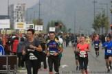 Grenoble Ekiden 2018 les relais 3 et 4 (148)