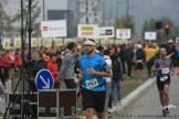 Grenoble Ekiden 2018 les relais 3 et 4 (15)
