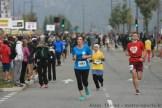 Grenoble Ekiden 2018 les relais 3 et 4 (157)