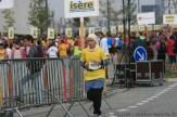 Grenoble Ekiden 2018 les relais 3 et 4 (159)