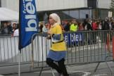 Grenoble Ekiden 2018 les relais 3 et 4 (162)