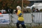 Grenoble Ekiden 2018 les relais 3 et 4 (167)
