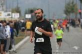 Grenoble Ekiden 2018 les relais 3 et 4 (17)