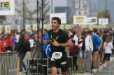 Grenoble Ekiden 2018 les relais 3 et 4 (170)