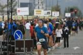Grenoble Ekiden 2018 les relais 3 et 4 (171)