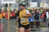 Grenoble Ekiden 2018 les relais 3 et 4 (172)
