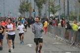 Grenoble Ekiden 2018 les relais 3 et 4 (178)