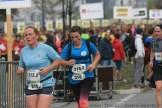 Grenoble Ekiden 2018 les relais 3 et 4 (179)
