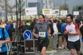 Grenoble Ekiden 2018 les relais 3 et 4 (180)