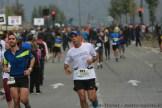 Grenoble Ekiden 2018 les relais 3 et 4 (184)
