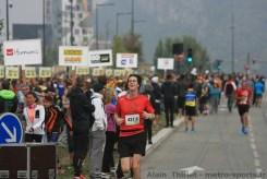 Grenoble Ekiden 2018 les relais 3 et 4 (198)
