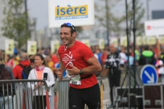Grenoble Ekiden 2018 les relais 3 et 4 (199)