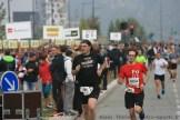 Grenoble Ekiden 2018 les relais 3 et 4 (200)