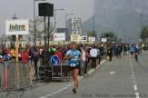 Grenoble Ekiden 2018 les relais 3 et 4 (204)