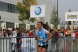 Grenoble Ekiden 2018 les relais 3 et 4 (206)