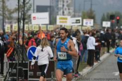 Grenoble Ekiden 2018 les relais 3 et 4 (209)