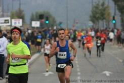 Grenoble Ekiden 2018 les relais 3 et 4 (21)