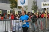 Grenoble Ekiden 2018 les relais 3 et 4 (214)