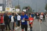 Grenoble Ekiden 2018 les relais 3 et 4 (215)