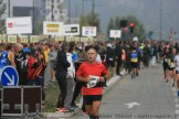 Grenoble Ekiden 2018 les relais 3 et 4 (216)