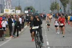 Grenoble Ekiden 2018 les relais 3 et 4 (219)
