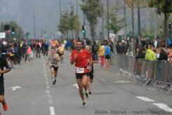 Grenoble Ekiden 2018 les relais 3 et 4 (220)
