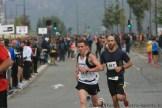 Grenoble Ekiden 2018 les relais 3 et 4 (222)