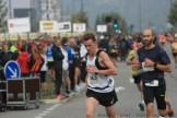 Grenoble Ekiden 2018 les relais 3 et 4 (224)