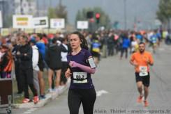Grenoble Ekiden 2018 les relais 3 et 4 (231)