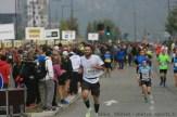 Grenoble Ekiden 2018 les relais 3 et 4 (236)