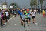 Grenoble Ekiden 2018 les relais 3 et 4 (237)