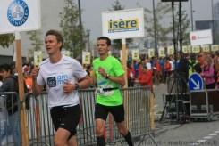 Grenoble Ekiden 2018 les relais 3 et 4 (242)