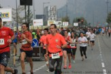 Grenoble Ekiden 2018 les relais 3 et 4 (247)