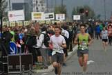 Grenoble Ekiden 2018 les relais 3 et 4 (255)