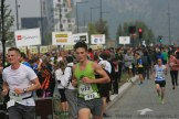 Grenoble Ekiden 2018 les relais 3 et 4 (256)