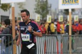 Grenoble Ekiden 2018 les relais 3 et 4 (259)