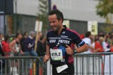 Grenoble Ekiden 2018 les relais 3 et 4 (260)