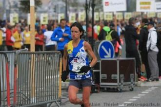 Grenoble Ekiden 2018 les relais 3 et 4 (262)