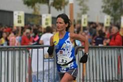 Grenoble Ekiden 2018 les relais 3 et 4 (263)