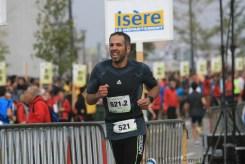 Grenoble Ekiden 2018 les relais 3 et 4 (264)